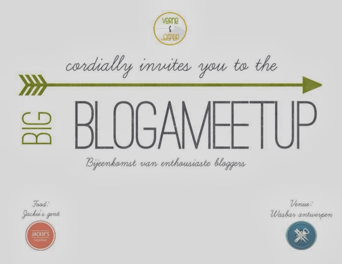 blogmeetup